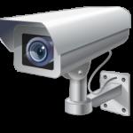 Видеонаблюдение - установка, обслуживание, проектирование