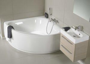 как выбрать ванну-1
