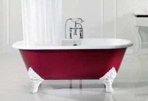 как выбрать ванну-2
