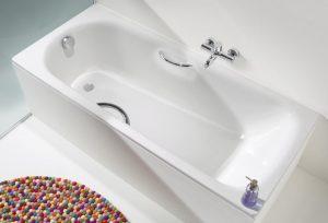 как выбрать ванну-3