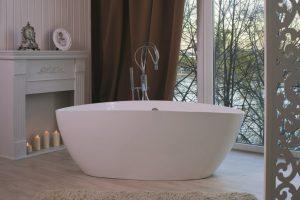 как выбрать ванну-4