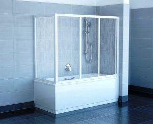 как выбрать ванну-6