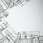 БТИ Воскресенск - Проектирование, кадастровые работы